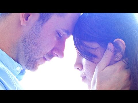 Dreaming | Matthias Original Song