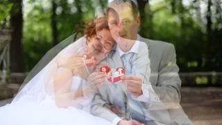 с свадьба ик