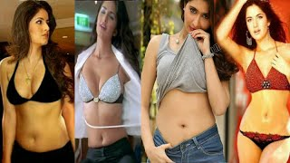 Katrina Kaif hot bikini and Sexy Scene Ultimate Mix Compilation Edits HD