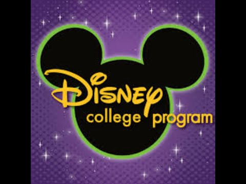 disney college program reviews 94 disney college program reviews in orlando, fl a free inside look at company reviews and salaries posted anonymously by employees.