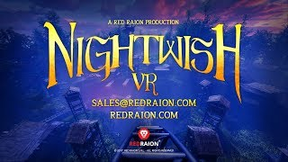 Nightwish VR
