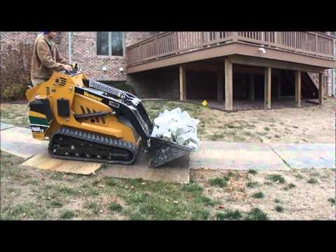 Indianapolis Rip Rap Stone for Shoreline Erosion