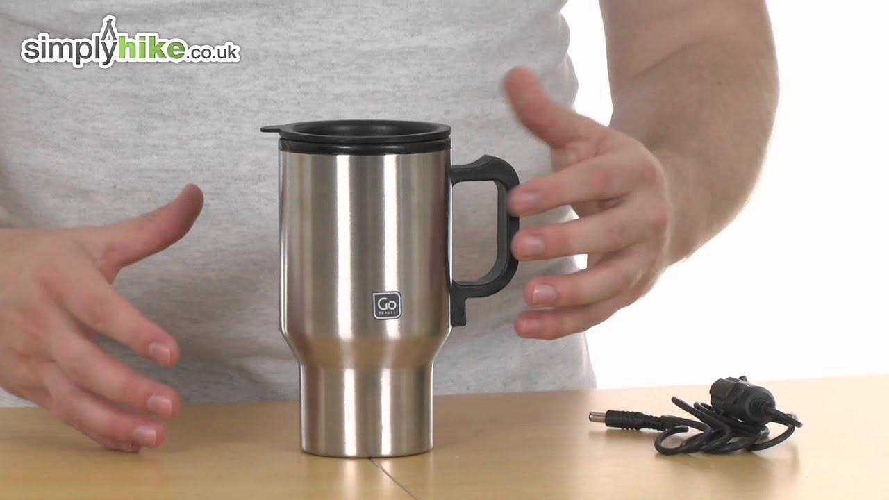 Go Simplyhike Mug uk co Design Heated ZNnX0wOPk8