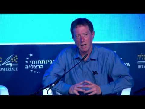 Economic Resilience, Inequality, and Public Corruption