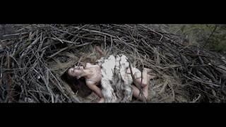 Інна Гласова - Світи