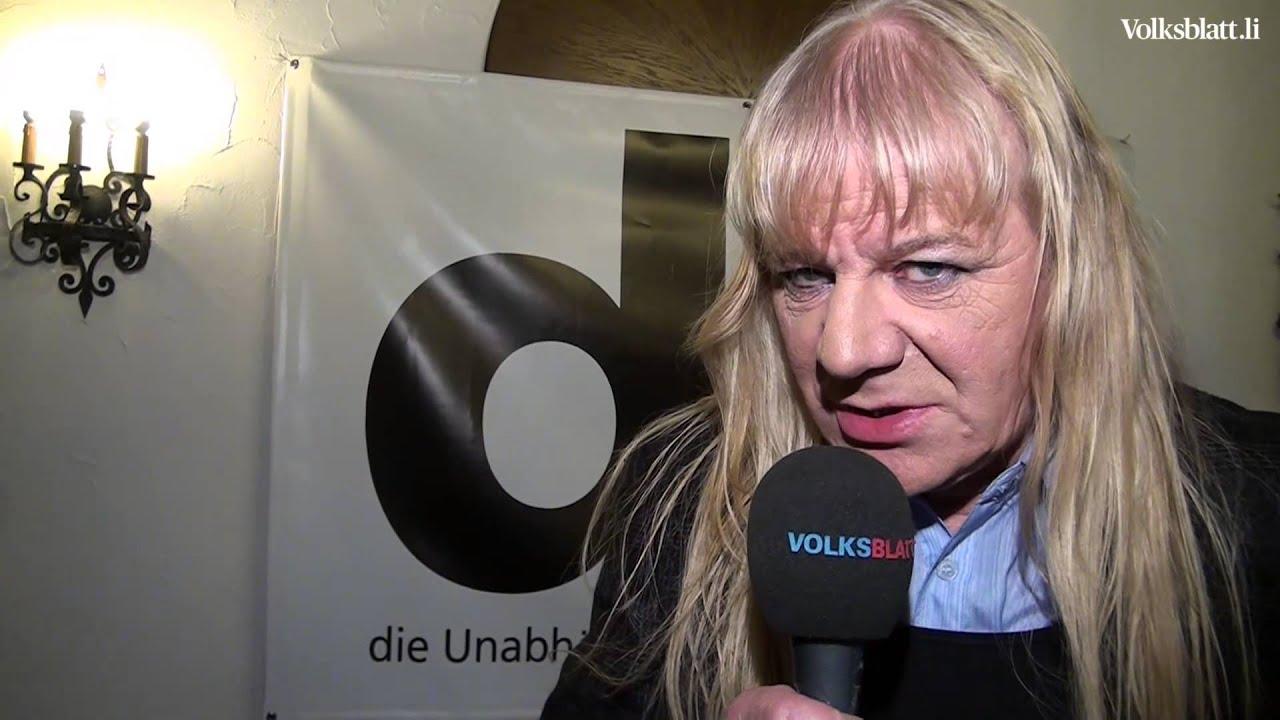 ficken in kroatien transen in berlin