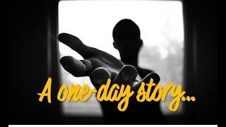 Sermon 06/10/18:  A One Day Story - Audio Sermon