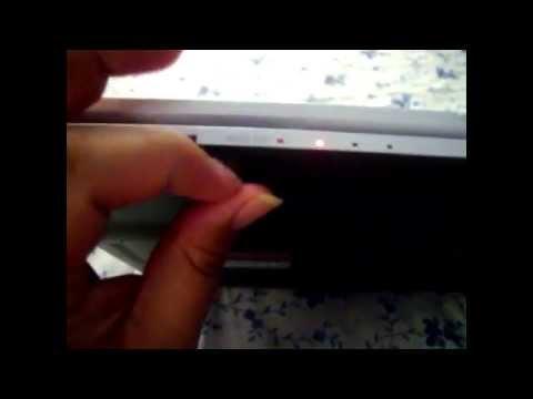 sony-vaio-laptop-review