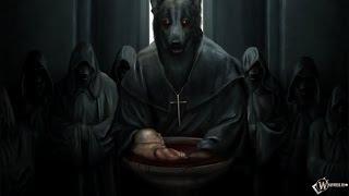 Фильм Кинотеатр ужаса 2015 смотреть онлайн бесплатно в хорошем качестве