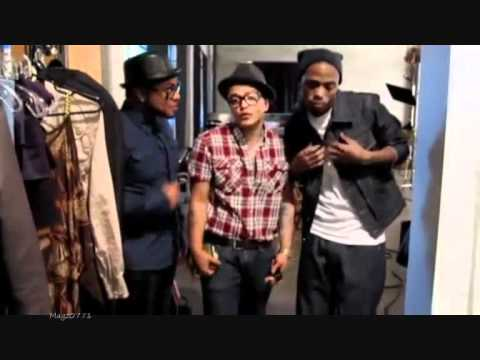 Best of Phil & Bruno