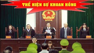 Ông Đinh La Thăng sẽ mỉm cười chấp nhận khi nghe thấy điều này - News Tube thumbnail