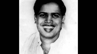 Pattukkottai Kalyanasundharam Songs