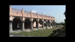 Sethukarnan's Gujarat Tour 11 Oct 2013-Limbdi, Gondal, Damodar Kund, Uperkot