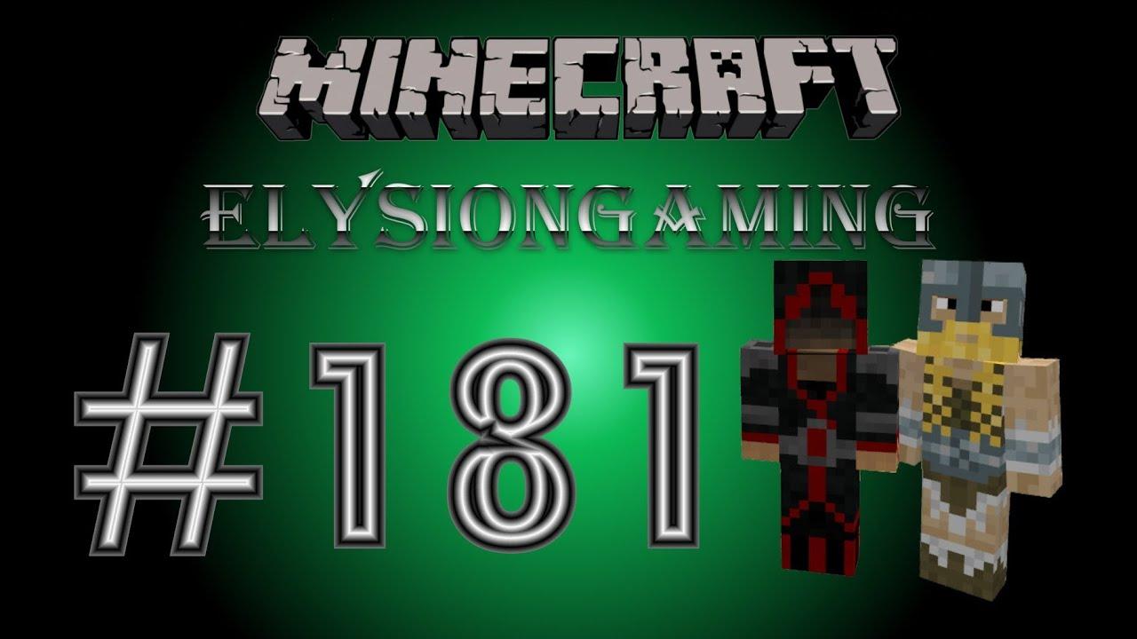Lets Play Minecraft Lass Uns Mal Was Ausprobieren YouTube - Minecraft spiele ausprobieren