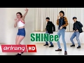 [Pops in Seoul] SHINee(샤이니) _ 1 of 1 _ Cover Dance