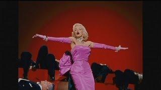 euronews cinema - Джентльмены предпочитают блондинок
