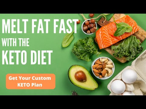 keto-diet-plan-for-weight-loss|-keto-diet-meal-plan|-keto-guide-2020