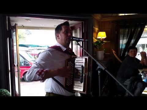 Ruud Appelhof in Cornerhouse Geleen.(4) - YouTube