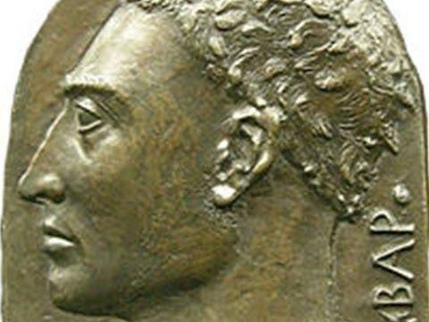 La Historie Leon Battista Alberti