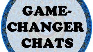 Game Changer Chats:  Tevis & Shonali Bhowmik, Renaissance Woman