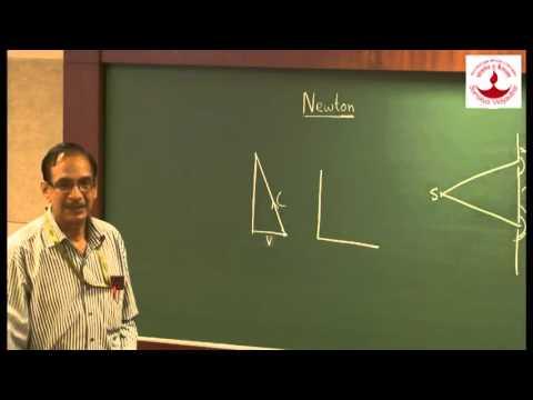 Subodh Kumar Saxena Special Theory of Relativity