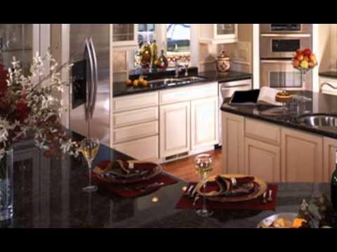 Granite Countertops | Pittsburgh, PA   New Choice Home Deco Inc.