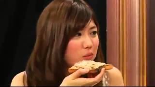 続きはコチラ→~第四十六夜~ゲスト 小野恵令奈 Part3/3 続きはコチラ→...