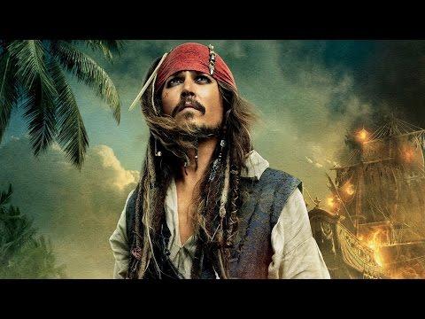 Пираты! Банда неудачников (2012) — КиноПоиск