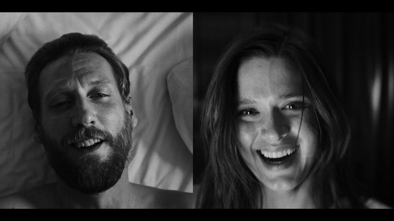 Mister8 | virallinen traileri | Elisa Viihde -alkuperäissarja
