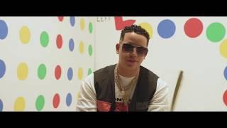 J Alvarez, Juhn - Nadie Lo Sabe   Official Video