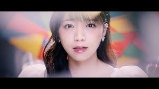 三森すずこ「星屑のカーテン」MV short ver.(ミニアルバム「holiday mode」収録曲)