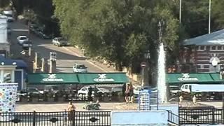 Azov. Фильм Владимира Свечникова. mpg