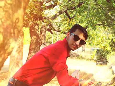 Armaan Malik_Main Rahoon Ya Na Rahoon_Cover By Dom...Solo Performance...