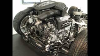 Купить Двигатель на BMW любой модели