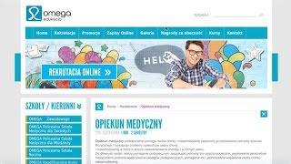 #89 Бесплатное обучение в Польше. Как и где найти?
