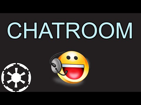 Come Hang Out! | Chatroom | Game of War Fire Age