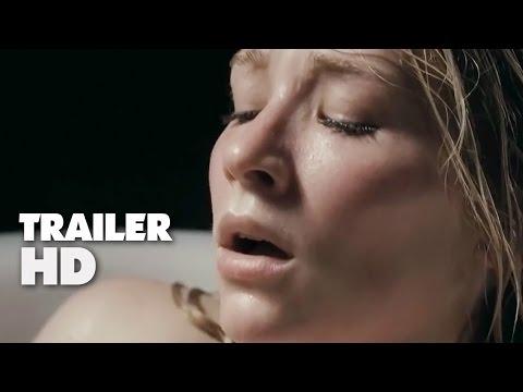 The Girl on the Train - Official Film Trailer 2 2016 - Emily Blunt, Luke Evans Movie HD