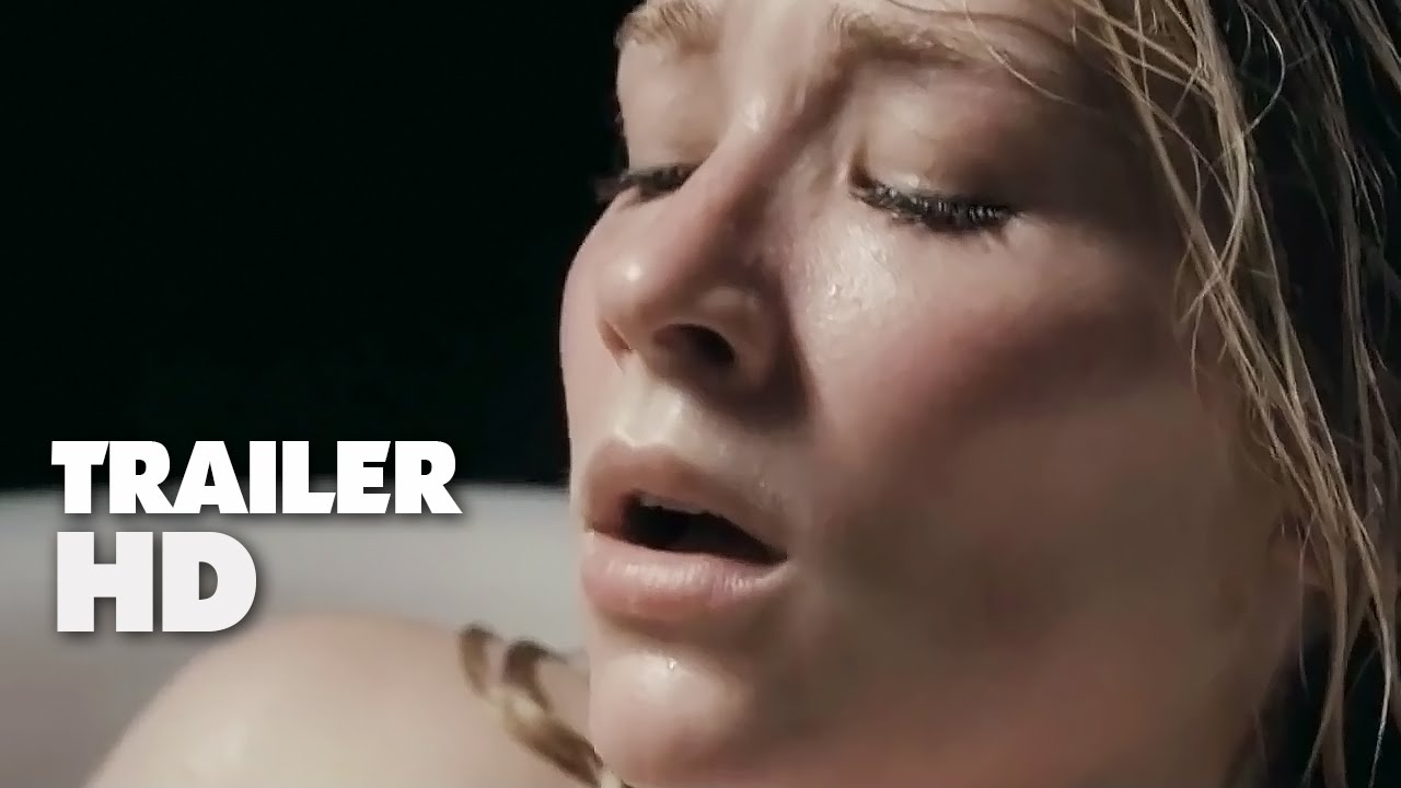 The Girl On The Train Official Film Trailer 2 2016 Emily Blunt Luke Evans Movie Hd Youtube