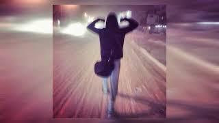 Нагора - Лови второй альбом