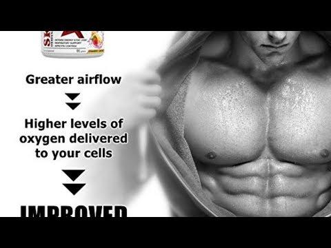best-weight-loss-supplement-for-men