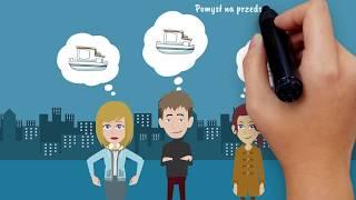 Ekonomia społeczna - przestrzeń ludzi z pasją