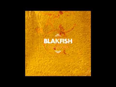 Blakfish - Economics