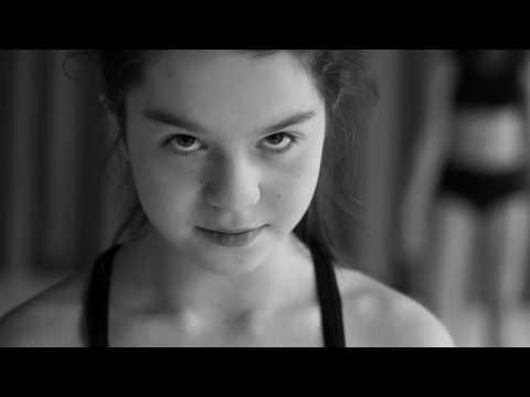 BRÅVES -- Lovely Bones (Official Music Video)