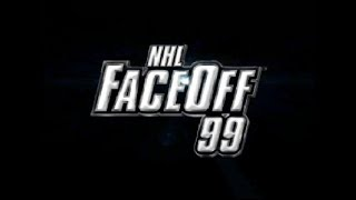 Hockey Game History - NHL Faceoff