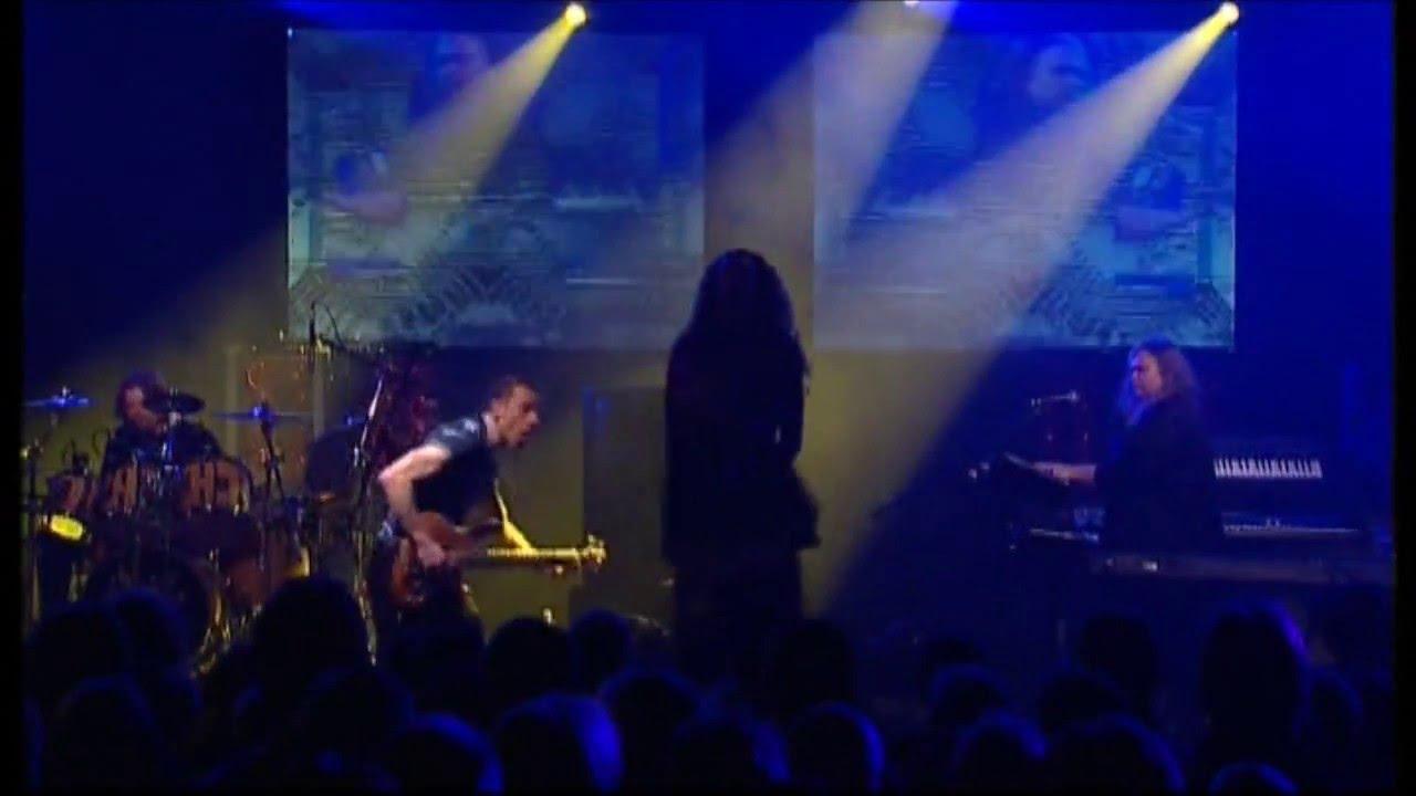 arena-double-vision-live-fabien28290