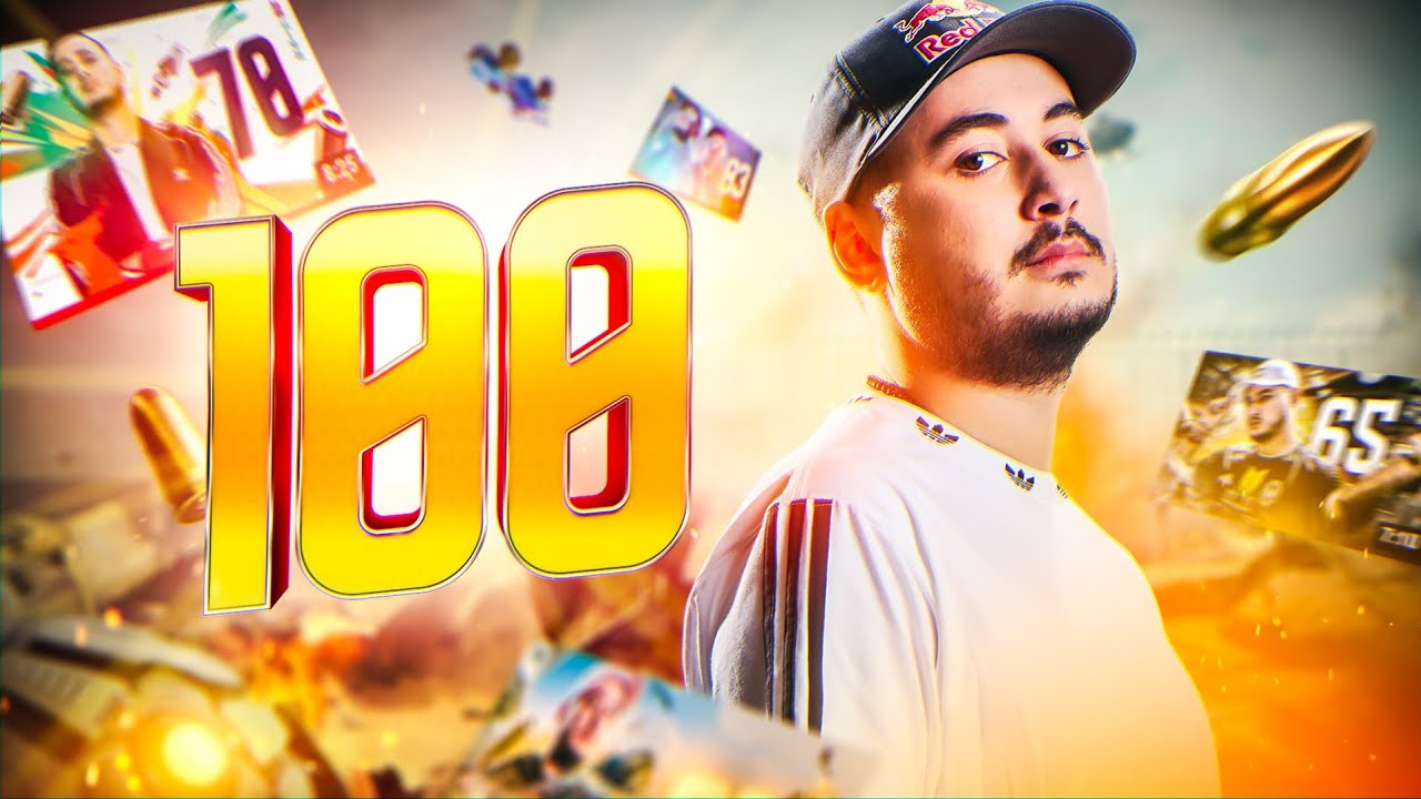 🎬 BEST OF GOTAGA 100 ► LE BEST-OF DES BEST-OF 🎬
