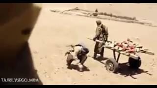 "Слова 👊💣 фрагмент из фильма ""Кандагар  ---Words 👊💣 fragment from the film ""Kandahar"