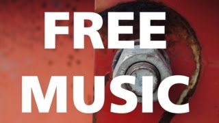 Dub Zap - Gunnar Olsen [DANCE & ELECTRONIC] free music & no copyright