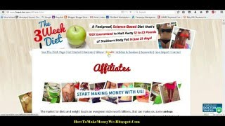 How I Make Money Online 1000$ Every Day With Proof