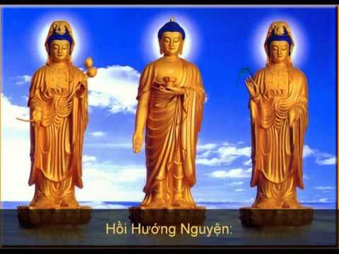 cong phu lay phat Phan 03 9 27 uur 82 cau 42 lay